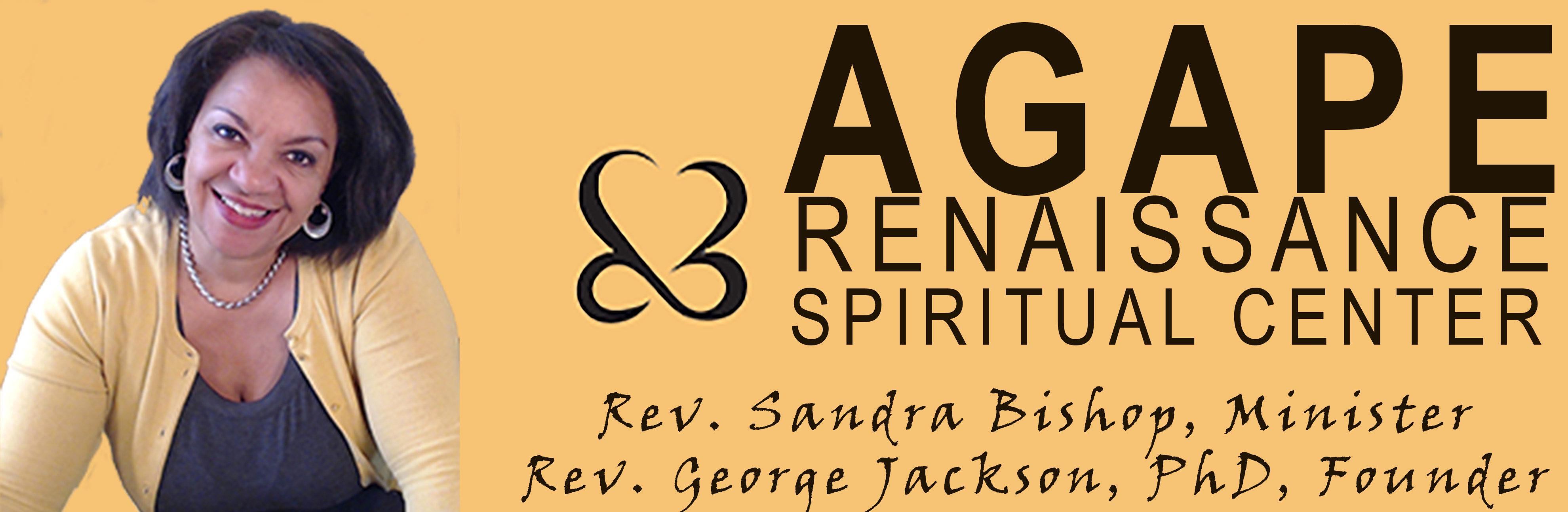Agape Renaissance Spiritual Center