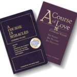 ACIM_ACOL_Covers